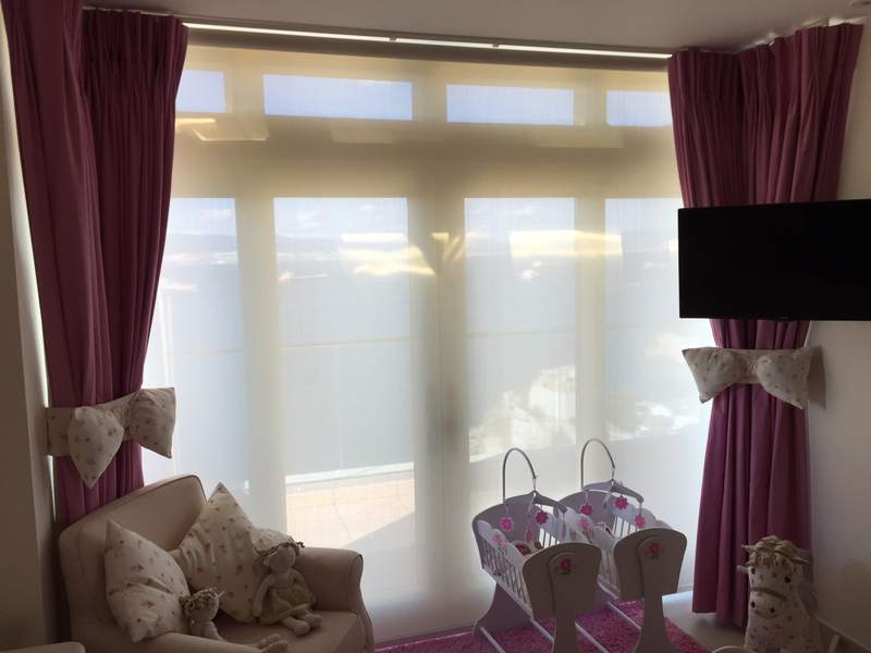 Surprising Curtains And Blinds Gloucester Ideas Simple