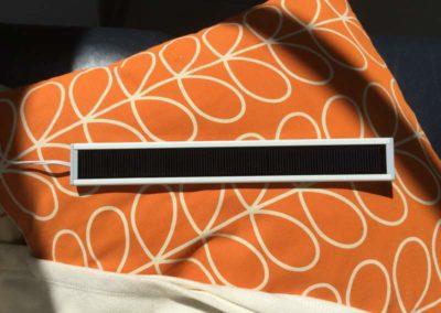 Somfy Solar Panel