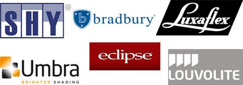 blinds-shutters-supplier-logos